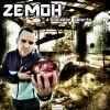 Zemoh - A corazón abierto