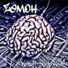 Zemoh - Reset your mind