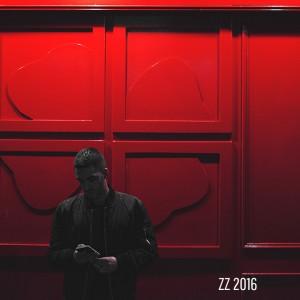 Deltantera: Zetazen - ZZ 2016