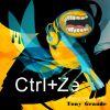 Zezedice - Ctrl Ze Tony Grande