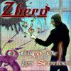 Zhero - El circo de los sentidos
