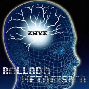 Deltantera: Zhye - Rallada metafísica