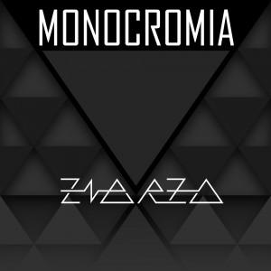Deltantera: Zierzo - Monocromía