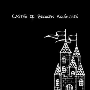 Deltantera: Zokerone - Castle of broken illusions