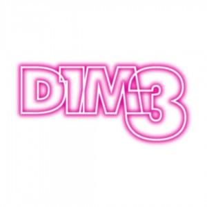 Deltantera: aiSHO presenta - Dame1minuto Vol. 3