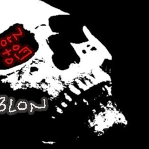 Deltantera: blondeluxx - Born to die