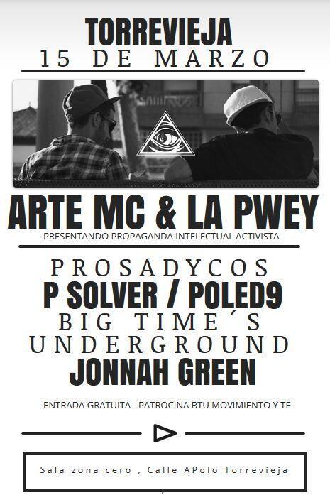 http://mp3.hhgroups.com/conciertos/Arte-MC-La-P-Wey-en-Torrevieja-5168.jpg