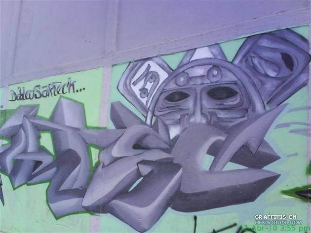 Arteck en Guadalajara