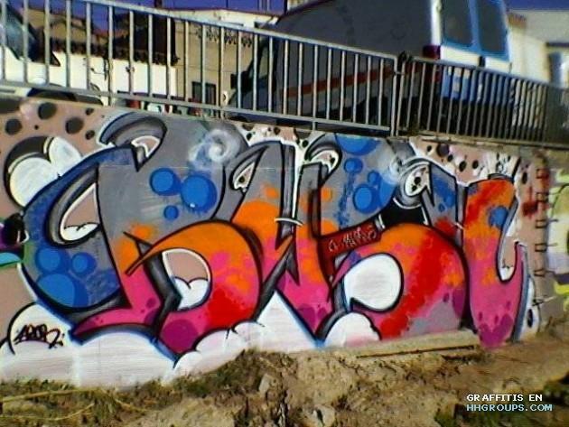 Layor en Barcelona