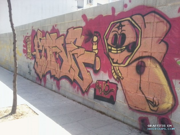 Pome en Linares (Burgos)