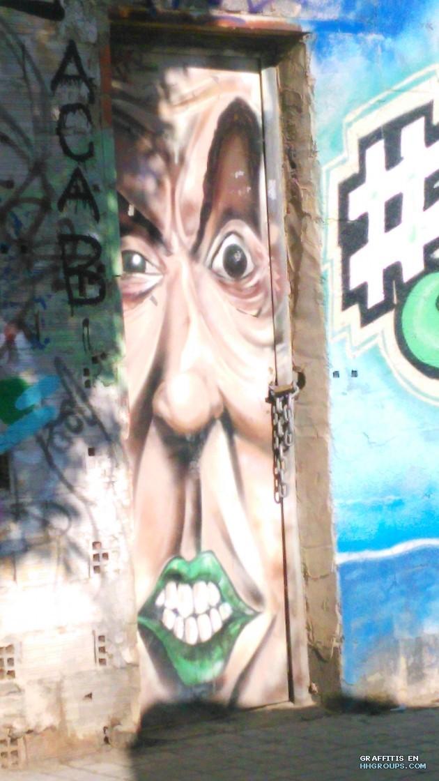 Reyer en Valencia