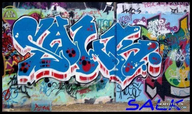 Salk en Valencia