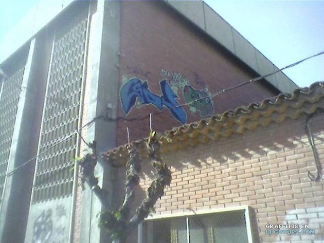 Sdu_ko en Murcia