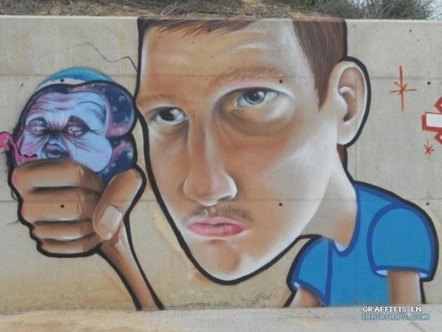 Sire en Tarragona