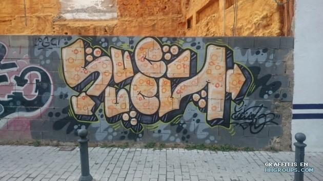 Sueña en Jaén