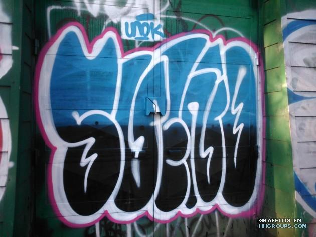 Sunio1 en Guatemala