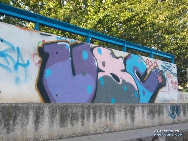 U.s.c en Huesca